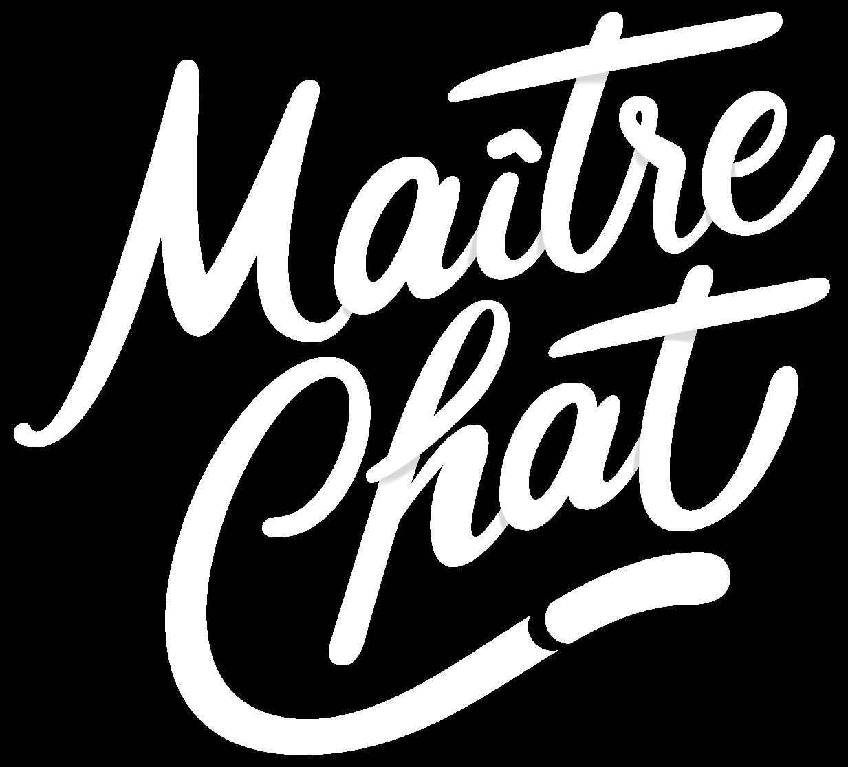 logo-maitrechat-blanc