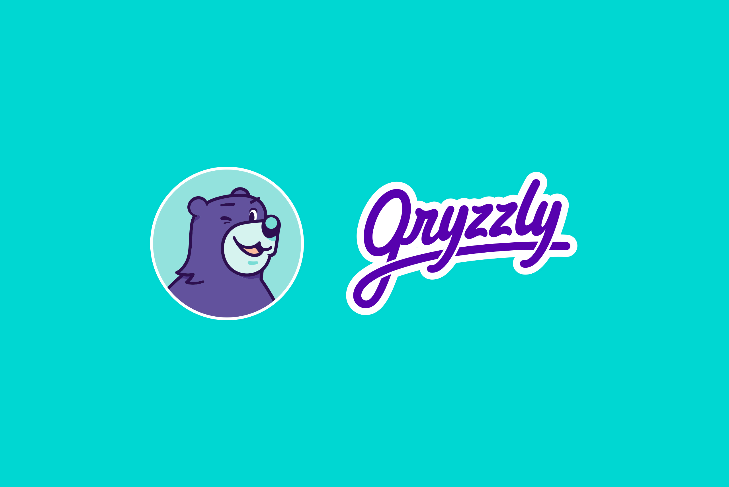 gryzzly_01