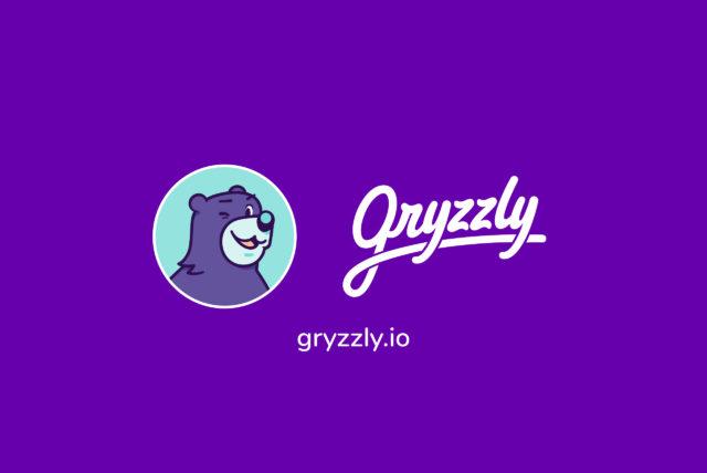 gryzzly_miniature